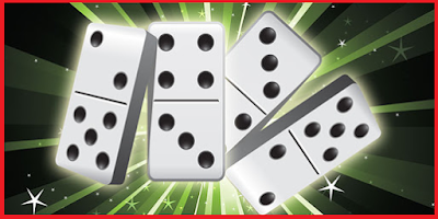 Bermain Pada Situs Kartu Domino QQ Terpercaya