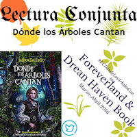 http://flytoforeverlandwithme.blogspot.com.es/2016/02/lectura-conjunta-donde-los-arboles.html