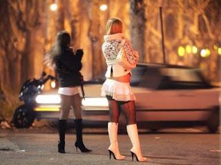 contatti in jaen con le donne escort vomero