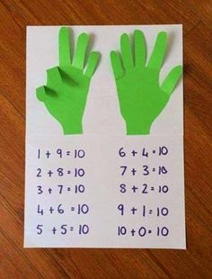 sorobanarab طريقة سهلة و ممتعة لتعليم الحساب للصغار