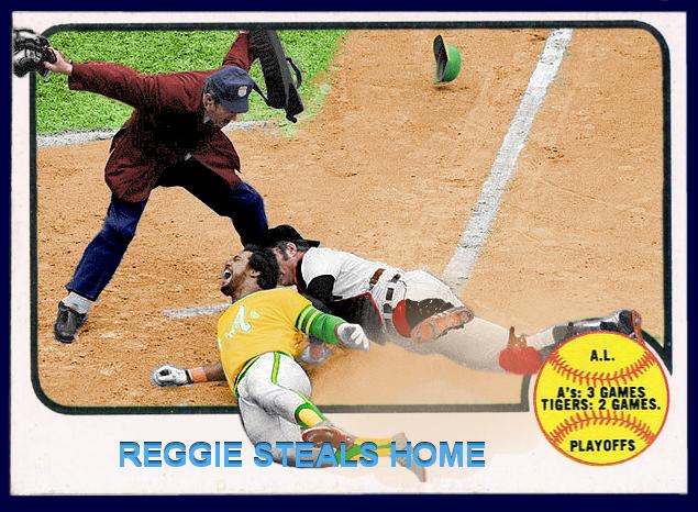 sale retailer 748d3 146fc 2013 OAKLAND ATHLETICS VS DETROIT TIGERS PLAYOFFS GAME #2 ...