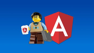 ANGULAR-CONCEPTS, CODE AND COLLECTIVE WISDOM (UDEMY)