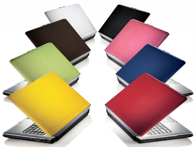 tips membeli laptop yang berkualitas