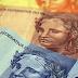 Salário mínimo para 2021 ficará em R$ 1.067. Aumento será menor que o previsto na LDO.