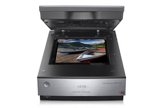 Descargar Epson Perfection V850 driver Windows, Descargar Epson Perfection V850 driver Mac, Descargar Epson Perfection V850 driver Linux