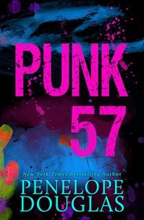 https://1.bp.blogspot.com/-PAh3_8nbPiU/WEyi0C1jhLI/AAAAAAAAdLg/RoRQeKUOxO8uBTZgL84cg1EjKbWMFqkOwCLcB/s1600/Punk%2B57.jpg