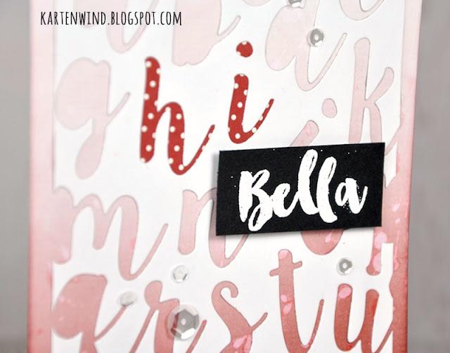 http://kartenwind.blogspot.com/2016/06/hi-bella-non-cute-babykarte.html
