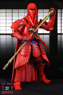 Meisho Movie Realization Akazonae Royal Guard 02