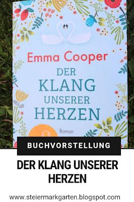 Buchvorstellung-Der-Klang-unserer-Herzen-Pin-Steiermarkgarten