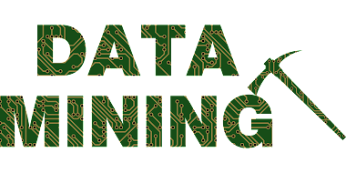 What is Data Mining ?--full details.