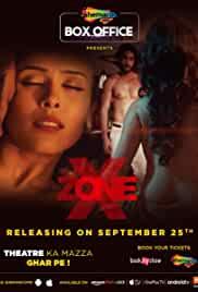 X Zone 2020 Full Movie Download