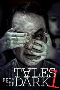 Watch Tales from the Dark 1 Online Free in HD