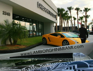 You Have Read This Article Lamborghini With The Title Lamborghini Palm Beach.  You Can Bookmark This Page URL ...