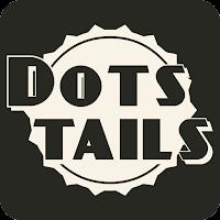 Dots Tails Mod Apk