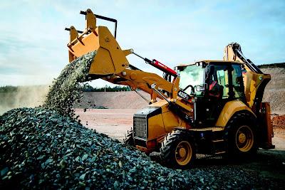 Heavy Equipment Maintenance Checklist & Tips