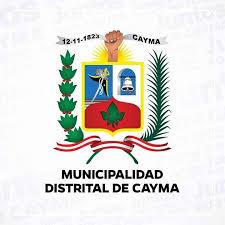 convocatoria municipalidad distrital de cayma