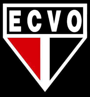 ESPORTE CLUBE VILA ODILON (OURINHOS)