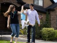 5 Pertimbangan Saat Memilih Beli Mobil Atau Rumah Dulu Setelah Menikah.