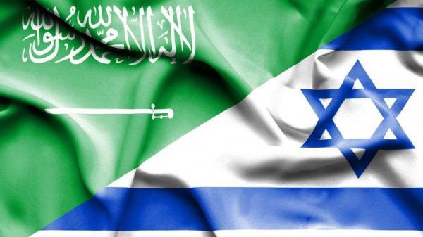 المملكة السعودية تقدم شروطها لقبول التطبيع مع إسرائيل