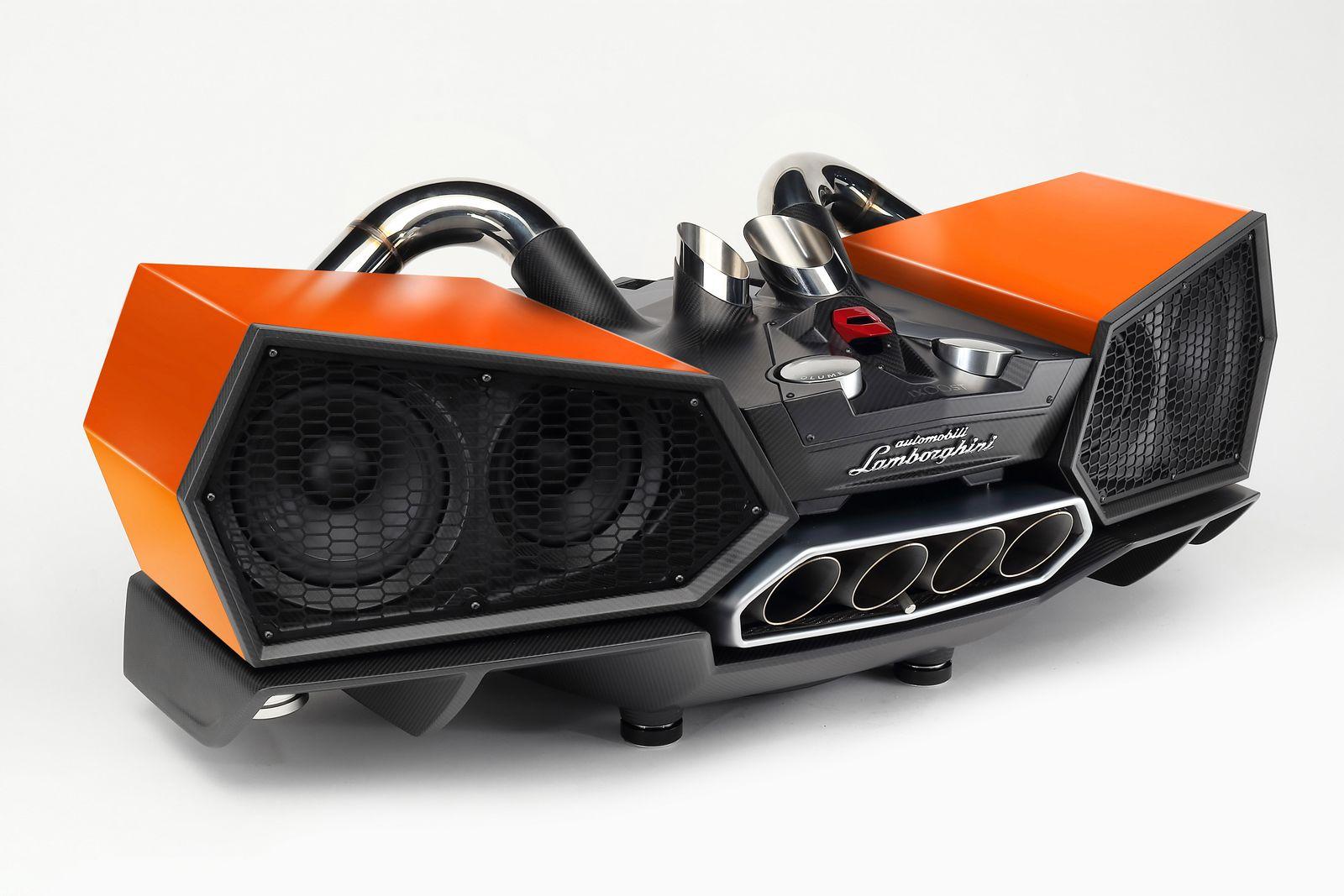 Lamborghini%2Bspeaker%2B2.jpg