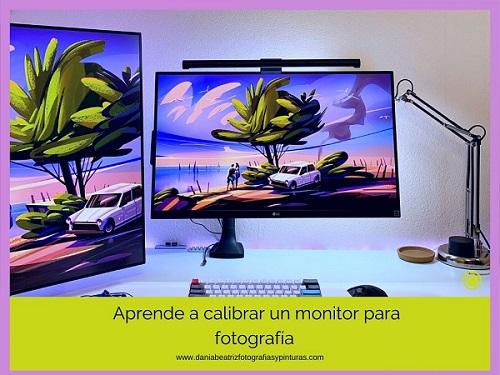 como-calibrar-monitor-mac