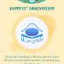 [10TH ANNIVERSARY ILP2MI]