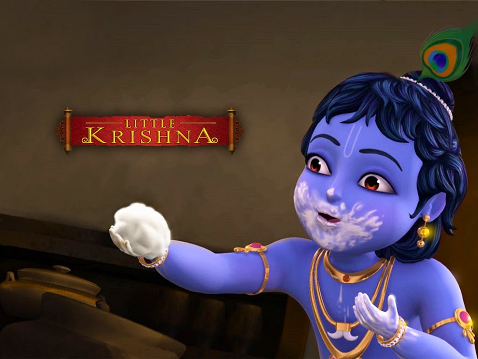 Disney%2BCartoon%2BLittle%2BKrishna%2BHD%2BWallpapers1