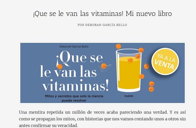 http://dimetilsulfuro.es/2018/01/23/se-le-van-las-vitaminas-nuevo-libro/