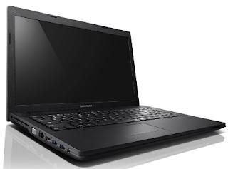 Descargue los drivers en Lenovo G505 para Windows 10, Driver completo para Bluetooth, Pilot para tarjeta de video, Driver de tarjeta de sonido, Driver de red.