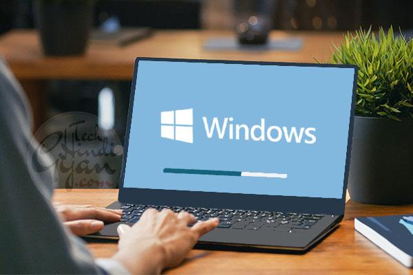 Windows क्या होता हैं? विंडोज कितने प्रकार के होते हैं? जानिए विंडोज की पूरी जानकारी