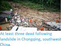 https://sciencythoughts.blogspot.com/2014/09/at-least-three-dead-following-landslide.html