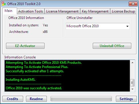 activar-office-2010
