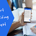 How to Convert Handwritten Text into Digital Copy