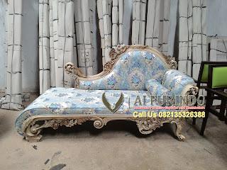 Sell Classic French Sofa Lounge Aifurindo Antique Furniture Indonesia Classic Furniture Indonesia French Furniture Indonesia Aifurindo Antique Classic Furniture Indonesia