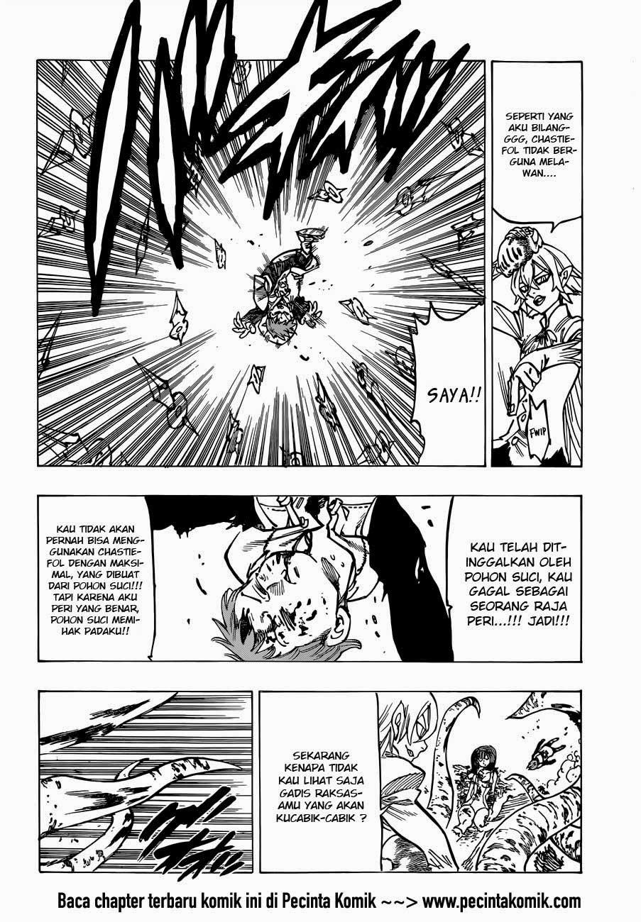 Dilarang COPAS - situs resmi  - Komik nanatsu no taizai 073 - chapter 73 74 Indonesia nanatsu no taizai 073 - chapter 73 Terbaru 11|Baca Manga Komik Indonesia|Mangacan