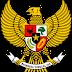 Sosialisasikan Pemaknaan Nilai Pancasila Wakil Rakyat Hearing Dialog Bersama Mahasiswa