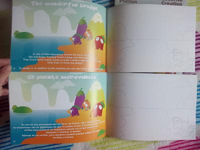Mr-Plinton-cuadernos-creativos-3
