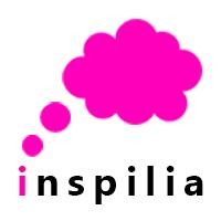 http://www.inspilia.fr/membre/leseclatsdeclaire