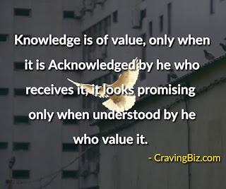 Cravingbiz.com