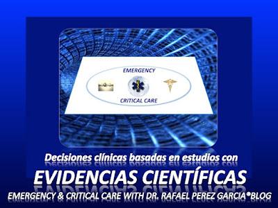 Hiperesplenismo secundario a cirrosis hepática e hipertensión portal