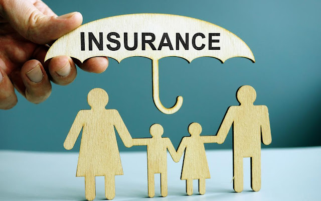 mengenal asuransi unit link AXA Mandiri