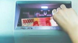 Cek Disini!! Daftar Lokasi ATM Setor Tunai BRI di Bandung