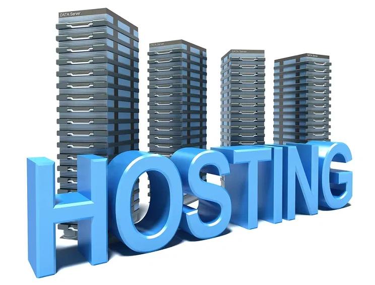 Hosting Murah Gratis Domain Tahun 2021 Detil Lengkap