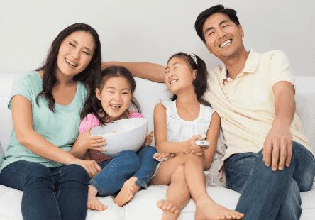 Kenali Penyakit Menular antara Keluarga dan cara Mencegahnya