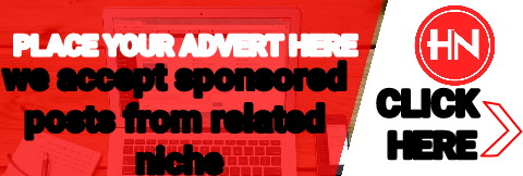 Advertise on hownaija blog