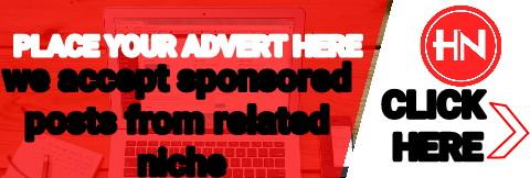 Advertise on hownaija blog