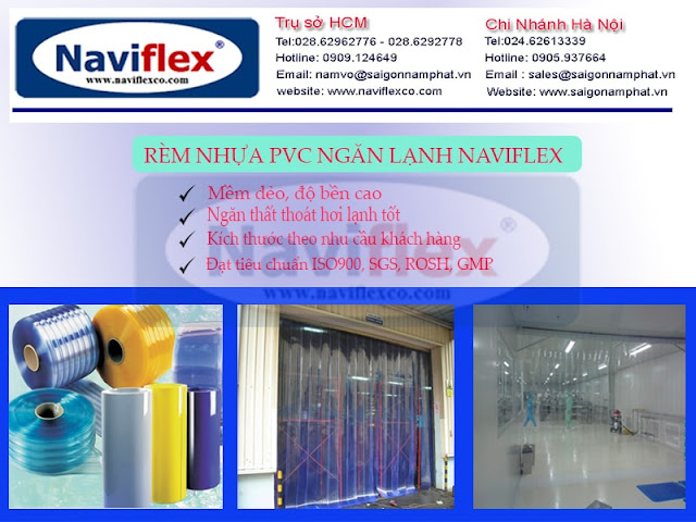 uu-diem-cua-rem-nhua-pvc-ngan-lanh-thuong-hieu-naviflex-01