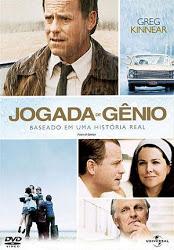 Jogada de Gênio – Legendado (2008)