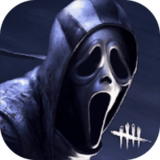 Dead By Daylight Mobile review
