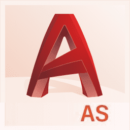 Autodesk Alias AutoStudio 2021.2 Full version